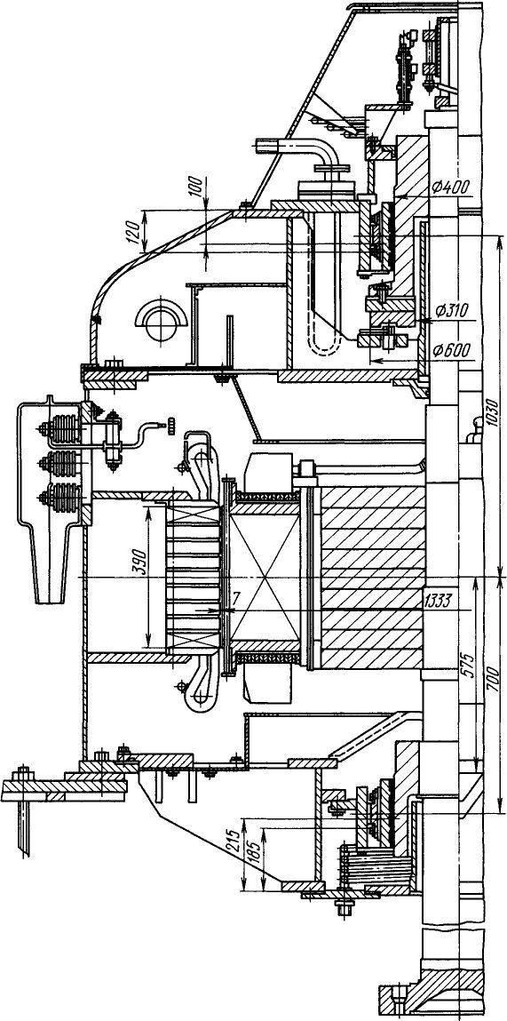 part8-29.jpg