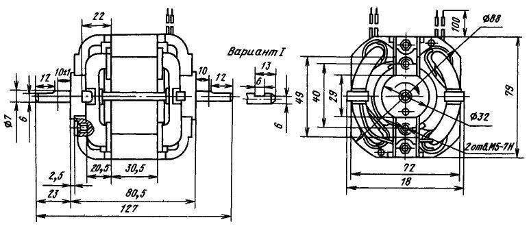 Схема подключения люстры вентилятора схема подключения китайского вентилятора схема китайской люстры вентилятора...