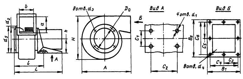 part5-43.jpg part5-44.jpg