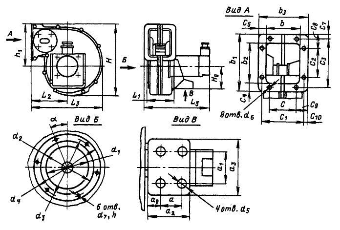 part5-50.jpg part5-51.jpg