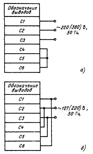 part5-57.jpg