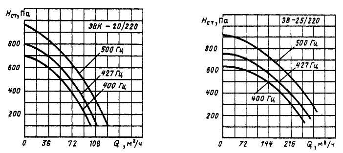part5-63.jpg part5-64.jpg