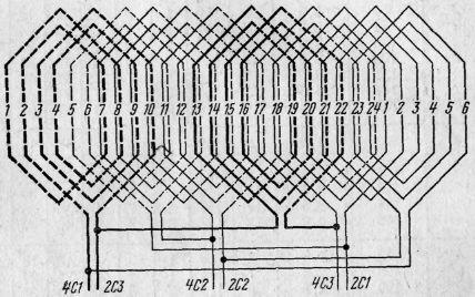 part3-54.jpg