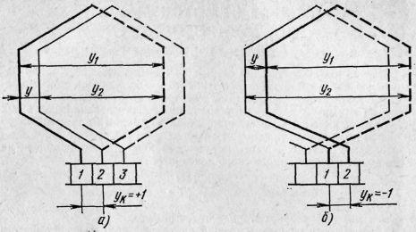 part5-2.jpg